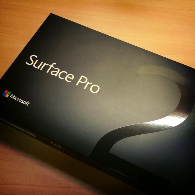 SurfacePro2